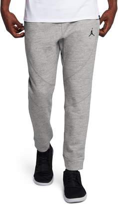 3c4150c379a6ba Jordan Fleece Pants - ShopStyle