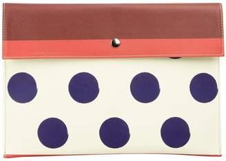 LEO STUDIO DESIGN Handbags - Item 45351016
