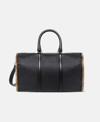 Stella McCartney falabella travel bag