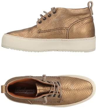 Barleycorn High-tops & sneakers - Item 11471211IO