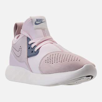Nike Women's Lunar Charge Premium Casual Shoes