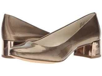 Anne Klein Hallie Women's Shoes
