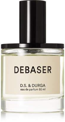 D.S. & Durga Debaser Eau De Parfum - Bergamot