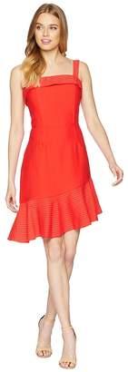 Adelyn Rae Romey Trumpet Dress Women's Dress