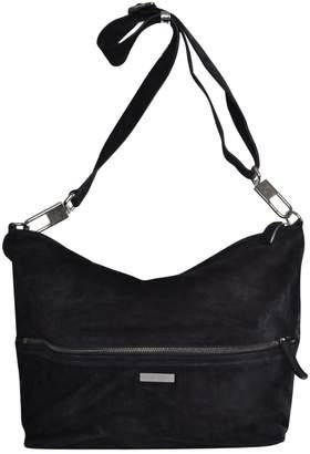 Giorgio Armani Crossbody Bag