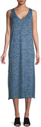 Rag & Bone Sleeveless Tank Dress