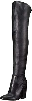 Charles David Women's Clarice Over The Over The Knee Boot