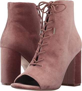 Joie Women's Lakia Fashion Boot