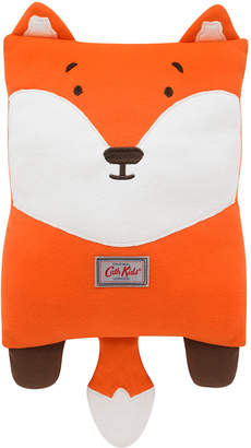 Cath Kidston Fox Kids Toy Cushion