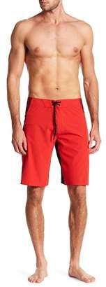 Oakley Sidetrack 21 Board Shorts
