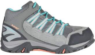 Hi-Tec Forza MID WP JR Hiking Boot - Girls'