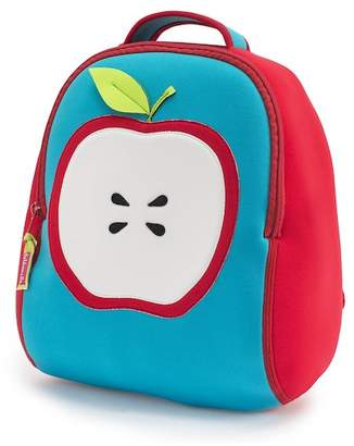 Dabbawalla Bags Apple of My Eye Backpack