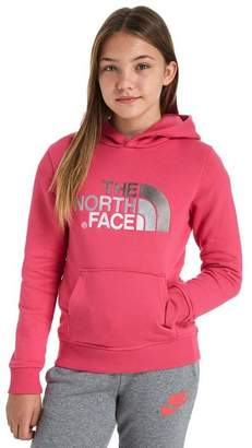 The North Face Girls' Drew Peak Hoodie Junior