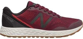 New Balance Fresh Foam Gobi v2 Trail Running Shoe - Men's