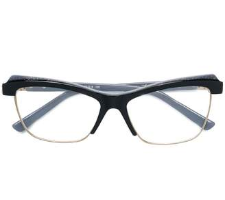 dc472387d73 Cazal Eyewear For Women - ShopStyle Canada
