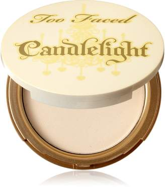 Too Faced Absolutely Invisible Candlelight 9g