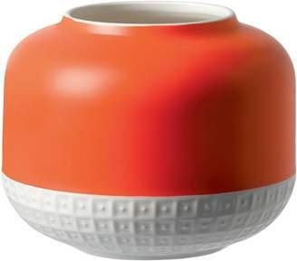 Royal Doulton Hemingway Design for Hemingway Design Rose Vase, 14cm