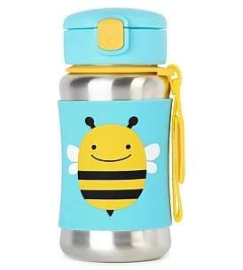 Skip Hop Brooklyn Bee Zoo Sports Bottle