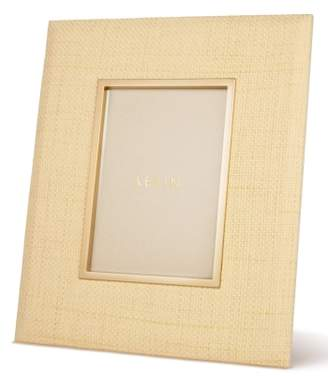 AERIN Catalina Woven Picture Frame