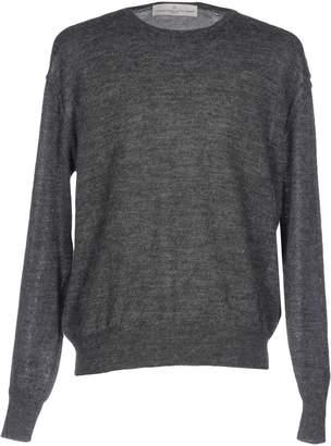 Golden Goose Sweaters - Item 39739480QA