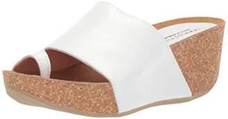 Donald J Pliner Women's GINIE2-08 Wedge Sandal