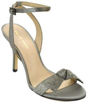 Pelle Moda Kim - Leather Open Toe Sandal