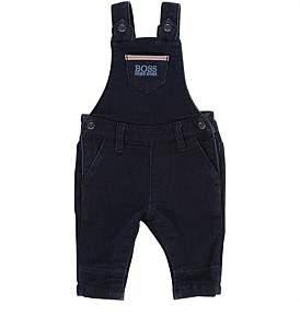 8276efbc9 Hugo Boss Kids - ShopStyle Australia