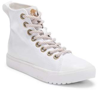 Sorel Campsneak Chukka Sneaker