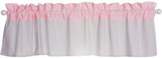 Trend Lab Cotton Candy Window Valance