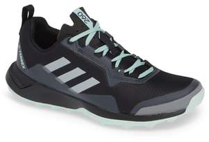 adidas Terrex CMTK Gore-Tex(R) Waterproof Hiking Sneaker
