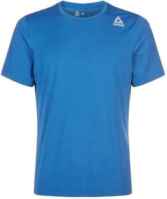 Reebok Speedwick T-Shirt