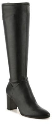 Franco Sarto Emory Boot