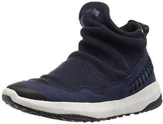 Coolway Women's TREKSOCK Walking Shoe
