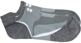Sweaty Betty Technical Run Socks