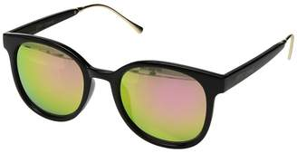 Betsey Johnson BJ875144 Fashion Sunglasses