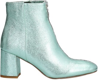 Rebecca Minkoff Ankle boots - Item 11578994BV