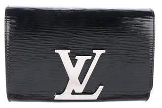 Louis Vuitton Epi Electric Louise PM