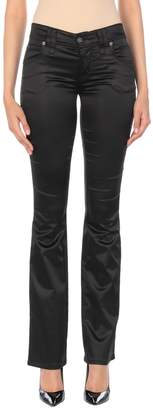 Galliano Casual pants - Item 36895315WX