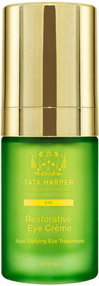 Tata Harper Restorative Eye Creme, 0.5 oz./ 15 mL