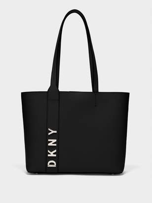 DKNY Bedford Large Tote