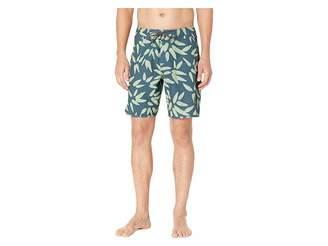 Quiksilver Waterman Odysea Boardshorts 19