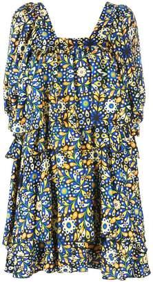 DAY Birger et Mikkelsen La Doublej Big Mama dress