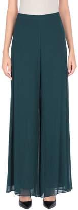 Diana Gallesi Casual pants