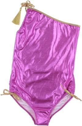 Stella Cove One-piece swimsuits - Item 47227279DV