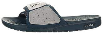 Jordan Nike Men's Hydro 3 Sandal 10 Men US
