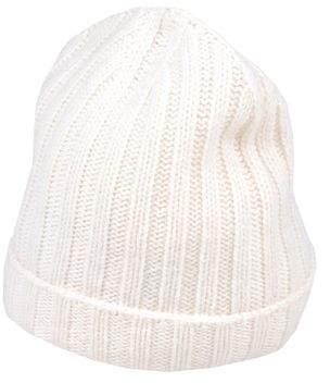 Kangra Cashmere Hat