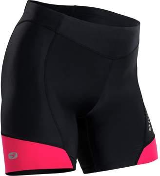 Sugoi RPM Tri Short - Women's