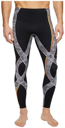 CW-X Generator Revolution Tights Men's Casual Pants