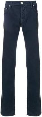 Jacob Cohen PW622 comfort jeans