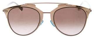 Christian Dior DiorReflected Gradient Sunglasses